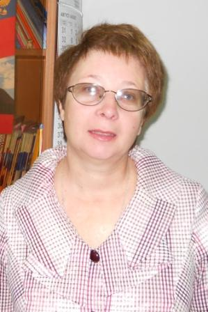 Романова Е.Г.